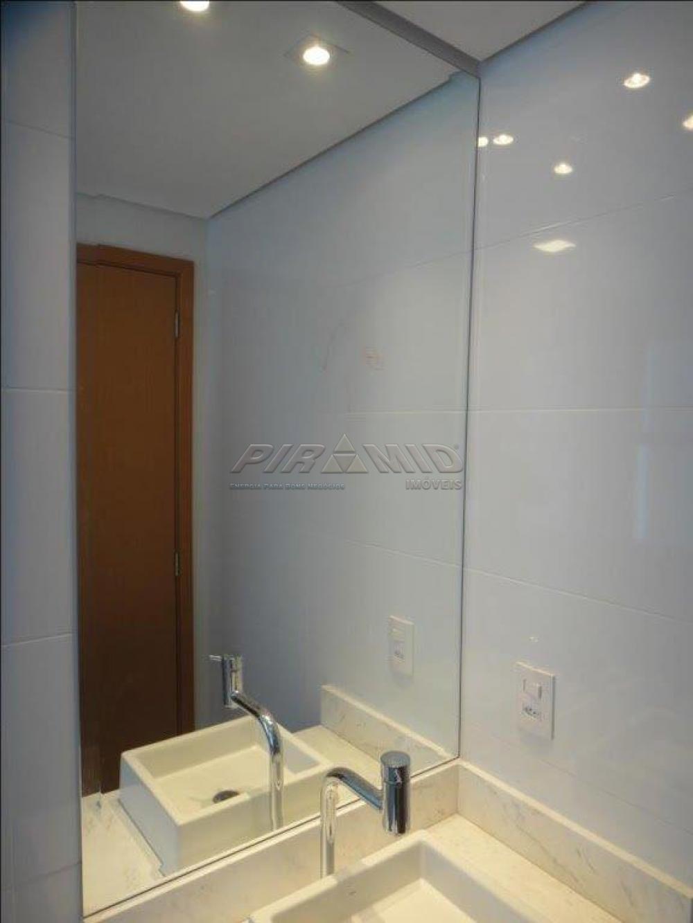 Alugar Apartamento / Padrão em Ribeirão Preto apenas R$ 4.000,00 - Foto 17