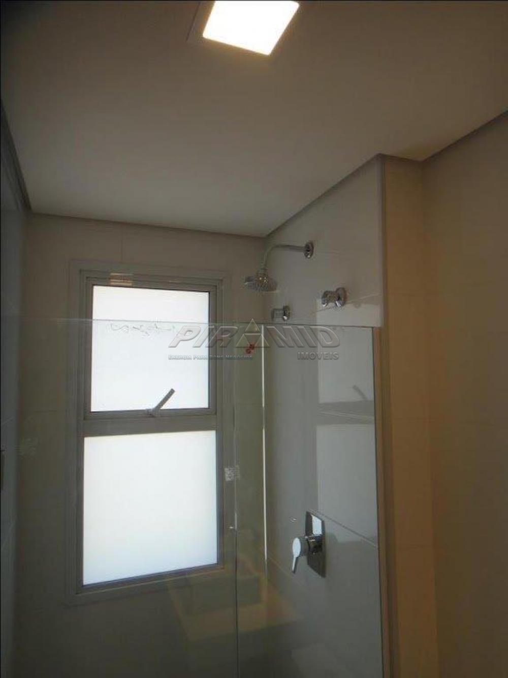 Alugar Apartamento / Padrão em Ribeirão Preto apenas R$ 4.000,00 - Foto 18