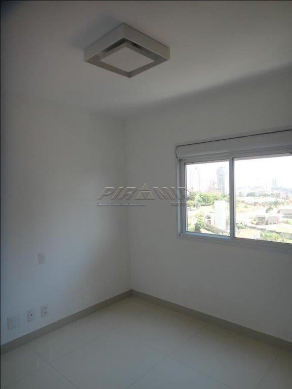 Alugar Apartamento / Padrão em Ribeirão Preto apenas R$ 4.000,00 - Foto 19