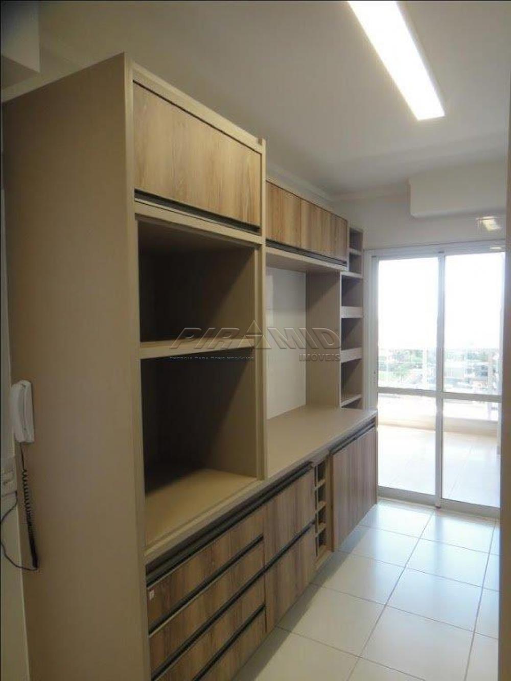 Alugar Apartamento / Padrão em Ribeirão Preto apenas R$ 4.000,00 - Foto 24