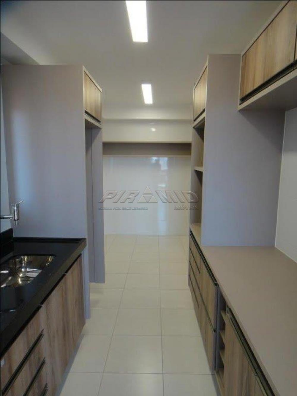 Alugar Apartamento / Padrão em Ribeirão Preto apenas R$ 4.000,00 - Foto 25