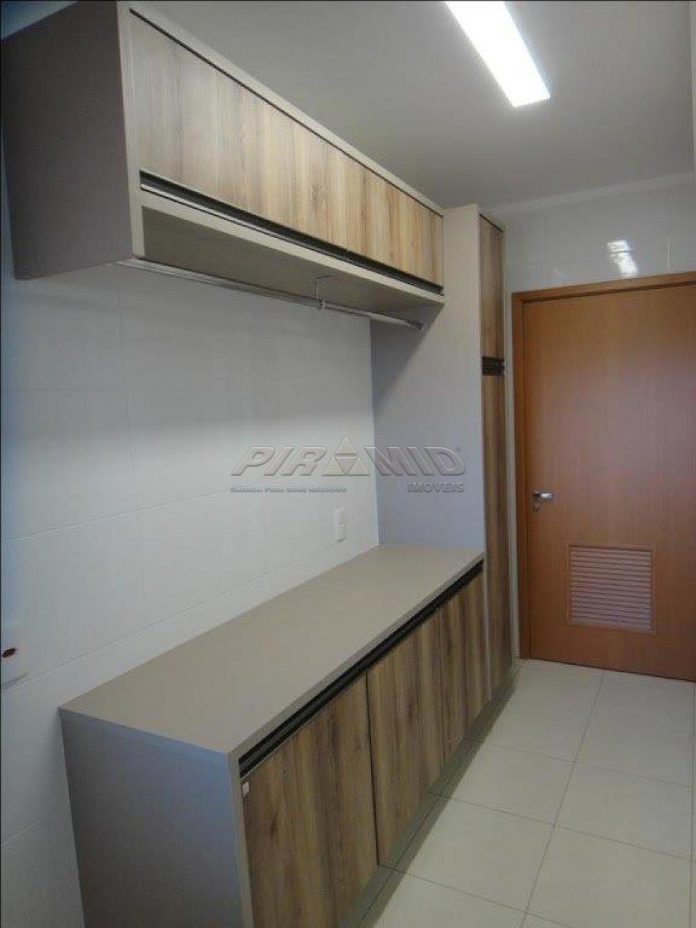 Alugar Apartamento / Padrão em Ribeirão Preto apenas R$ 4.000,00 - Foto 27