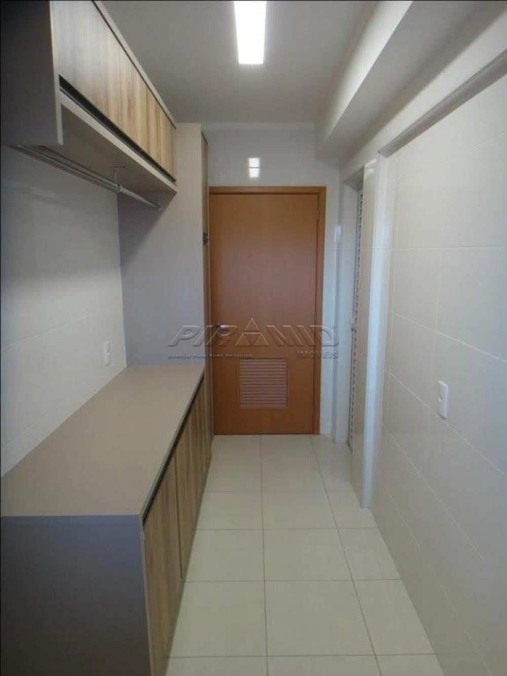 Alugar Apartamento / Padrão em Ribeirão Preto apenas R$ 4.000,00 - Foto 28