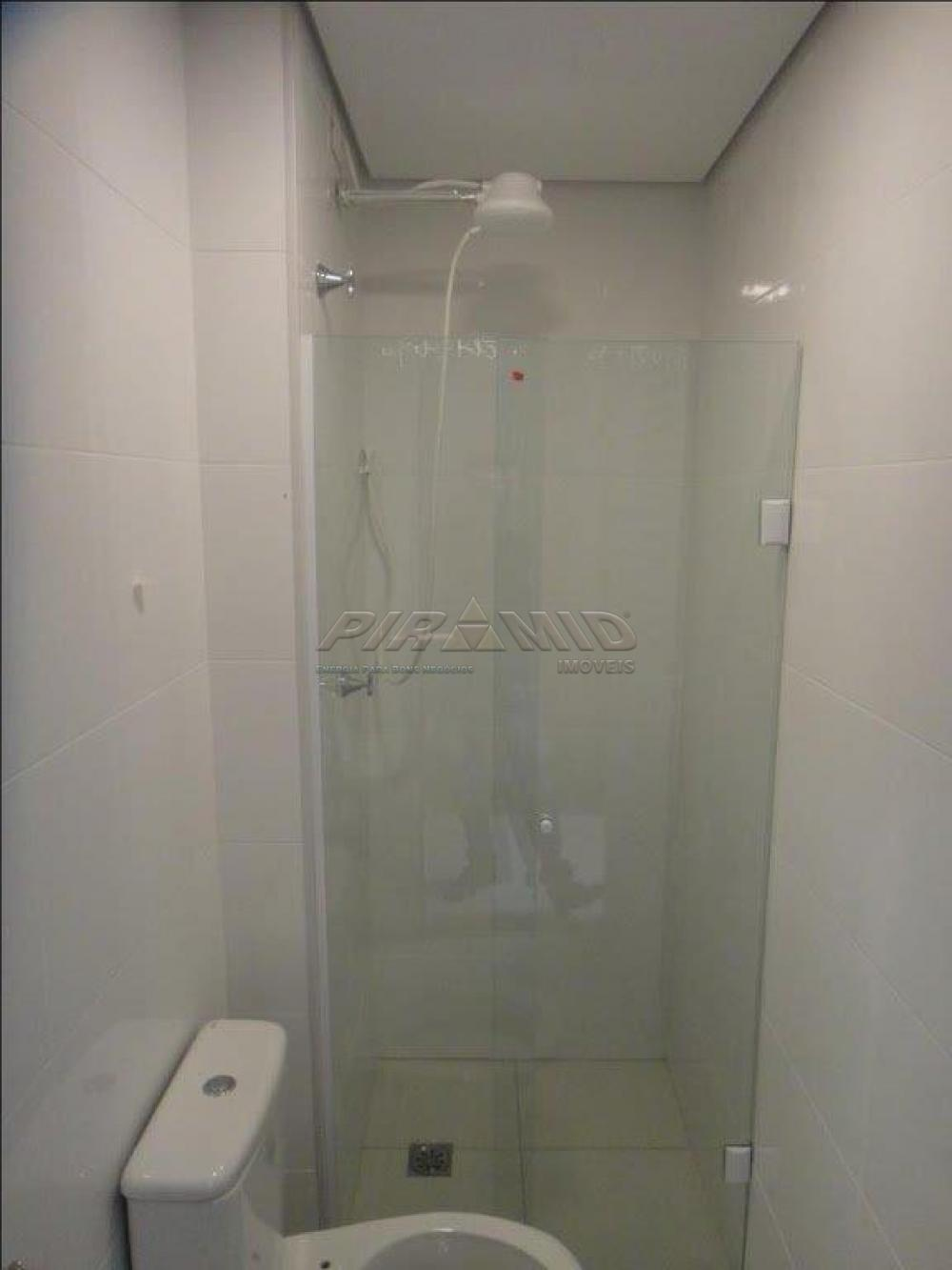 Alugar Apartamento / Padrão em Ribeirão Preto apenas R$ 4.000,00 - Foto 30