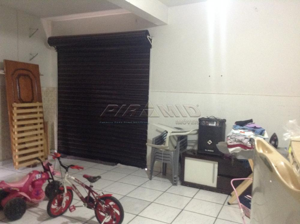 Comprar Casa / Padrão em Ribeirão Preto apenas R$ 180.000,00 - Foto 3
