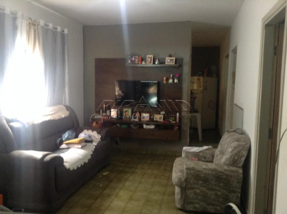Comprar Casa / Padrão em Ribeirão Preto apenas R$ 180.000,00 - Foto 5