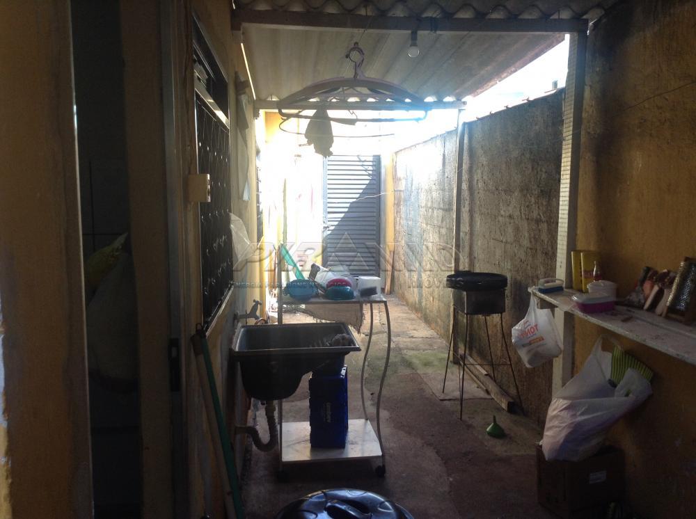 Comprar Casa / Padrão em Ribeirão Preto apenas R$ 180.000,00 - Foto 11
