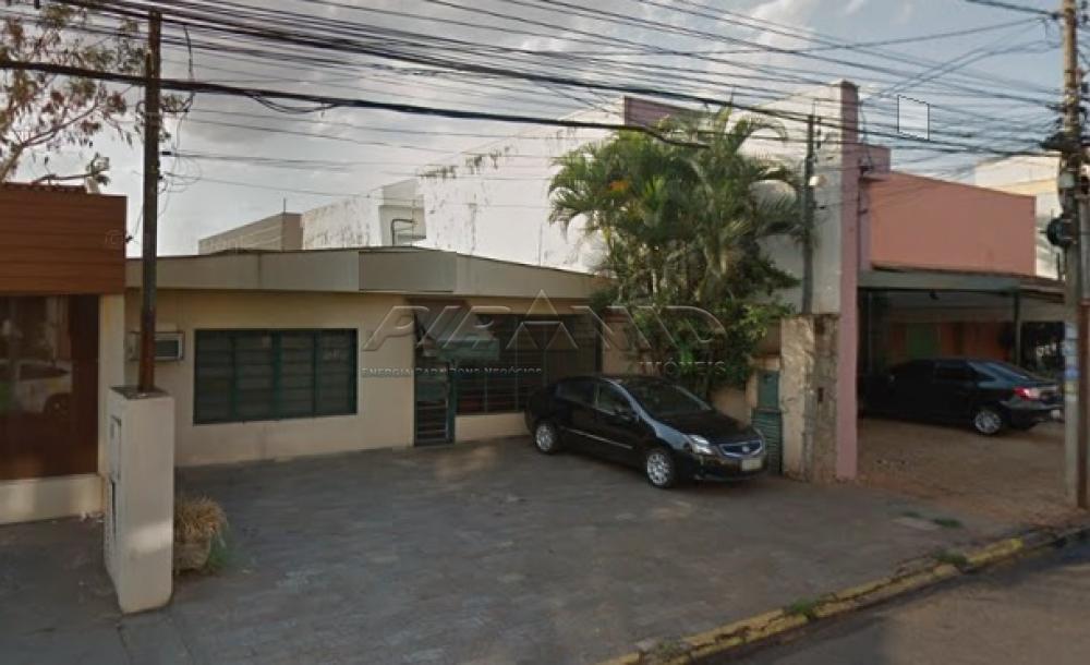 Alugar Casa / Padrão em Ribeirão Preto apenas R$ 5.000,00 - Foto 1