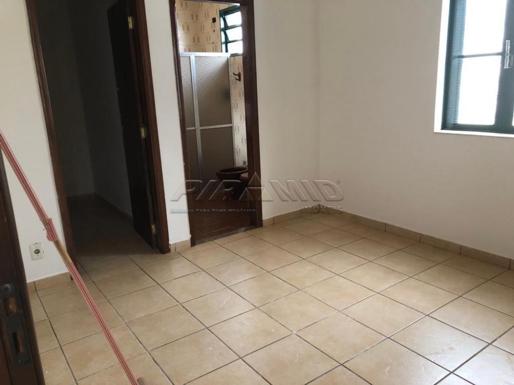 Alugar Casa / Padrão em Ribeirão Preto apenas R$ 5.000,00 - Foto 4
