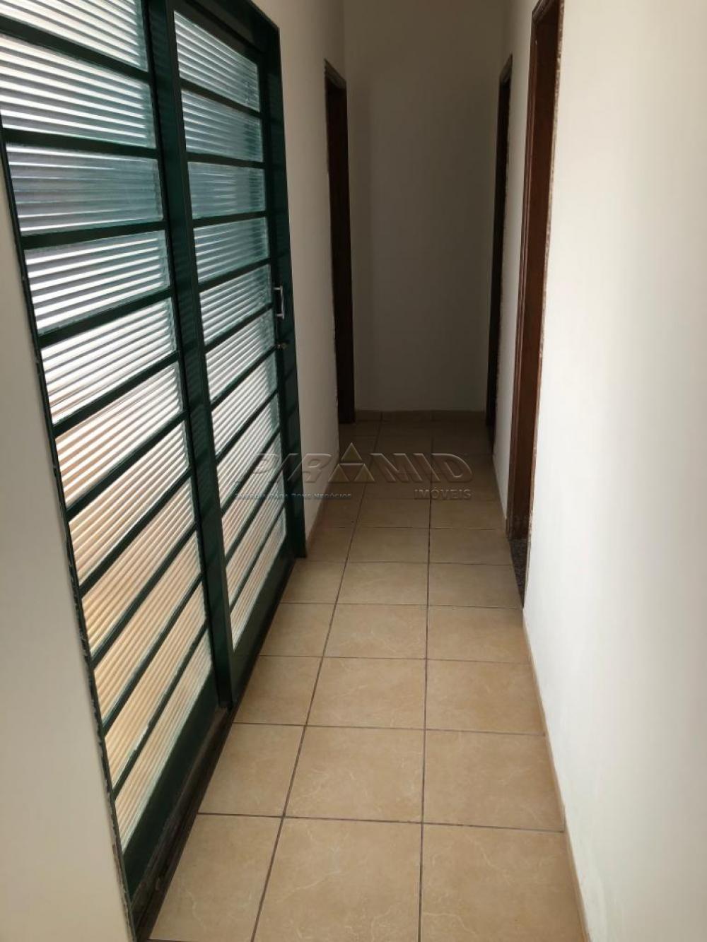 Alugar Casa / Padrão em Ribeirão Preto apenas R$ 5.000,00 - Foto 10