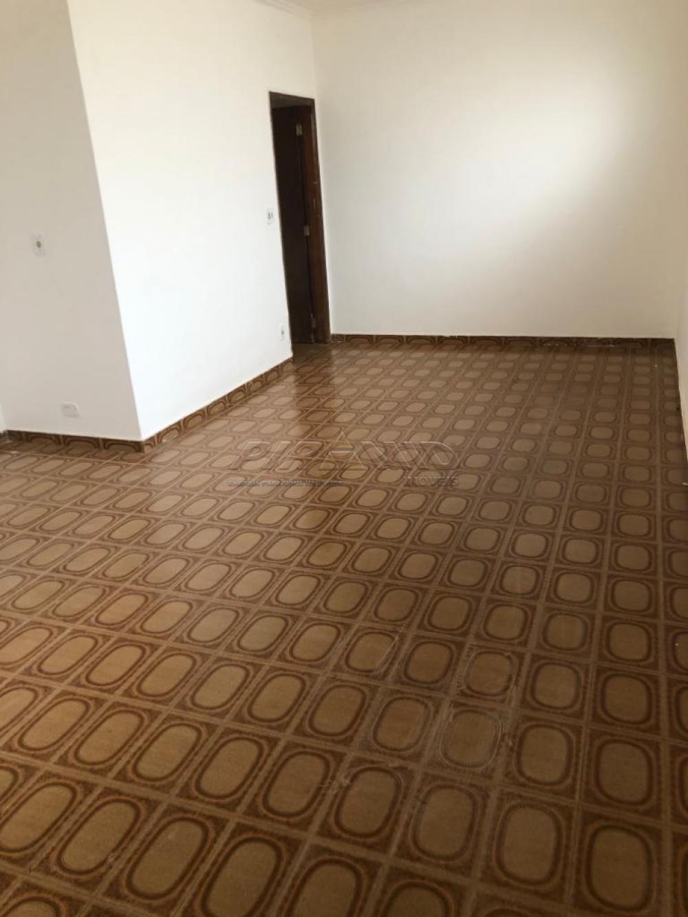 Alugar Casa / Padrão em Ribeirão Preto apenas R$ 5.000,00 - Foto 13