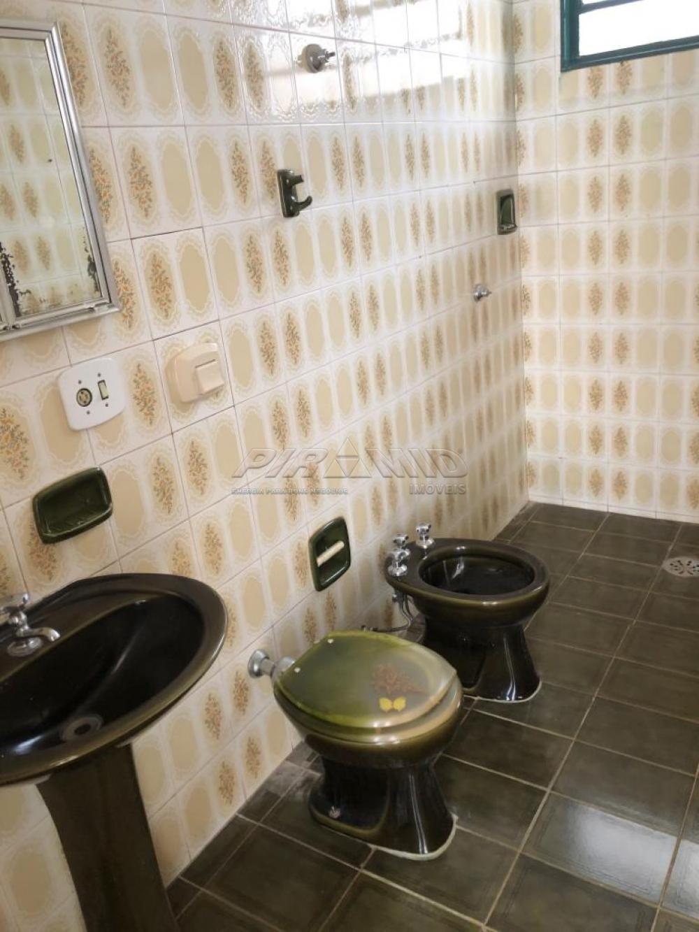 Alugar Casa / Padrão em Ribeirão Preto apenas R$ 5.000,00 - Foto 14