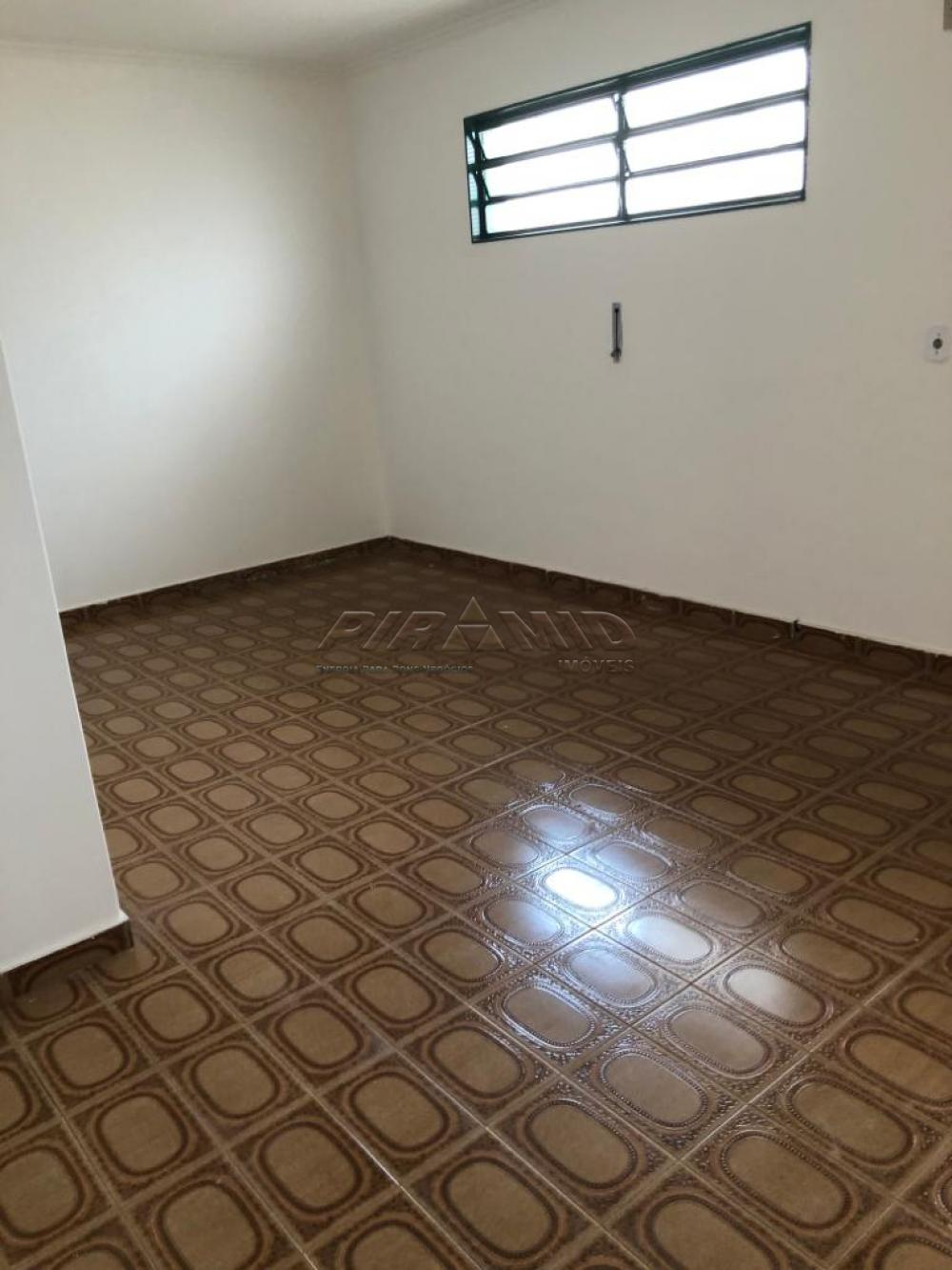 Alugar Casa / Padrão em Ribeirão Preto apenas R$ 5.000,00 - Foto 15