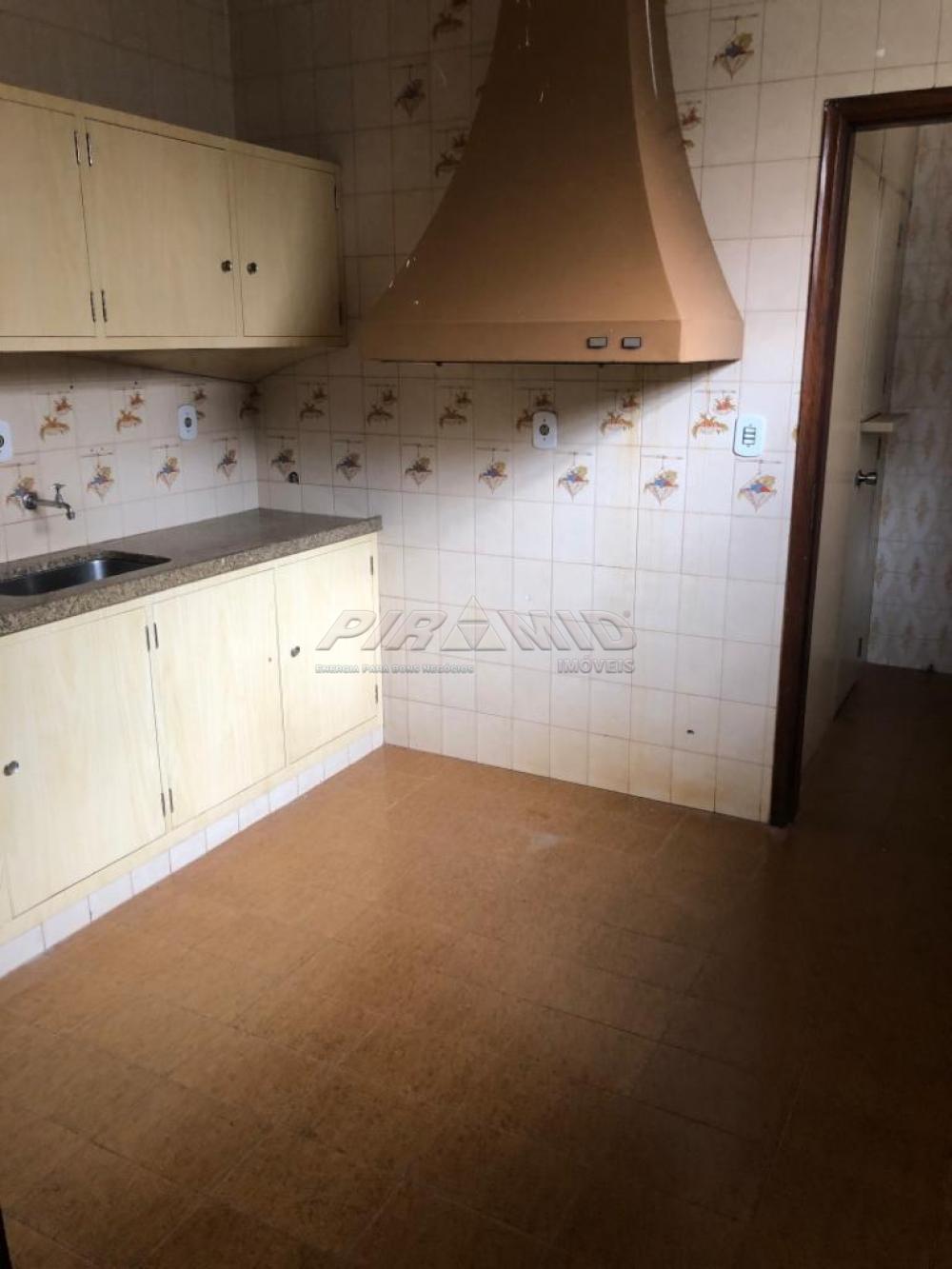 Alugar Casa / Padrão em Ribeirão Preto apenas R$ 5.000,00 - Foto 17