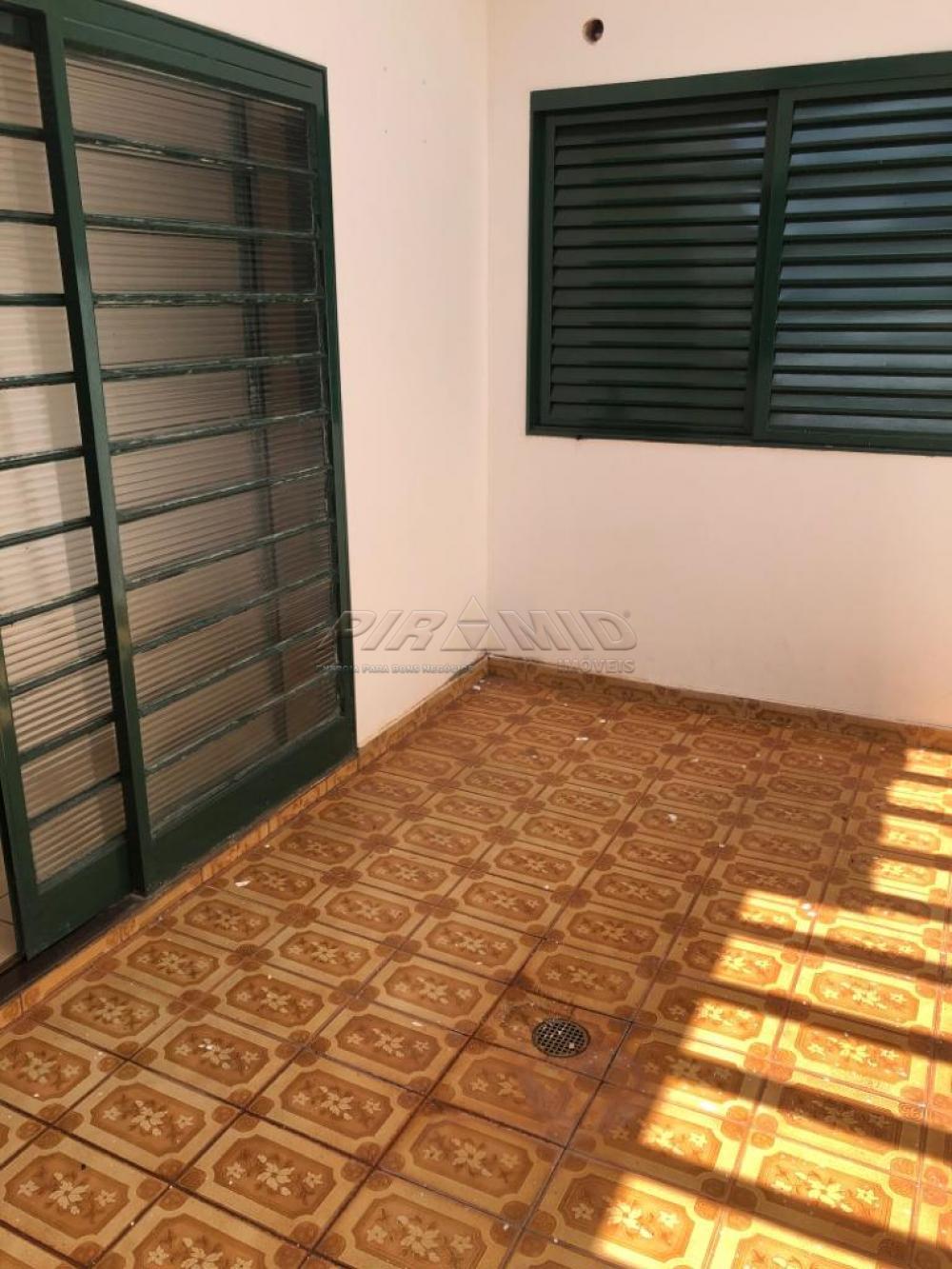 Alugar Casa / Padrão em Ribeirão Preto apenas R$ 5.000,00 - Foto 20