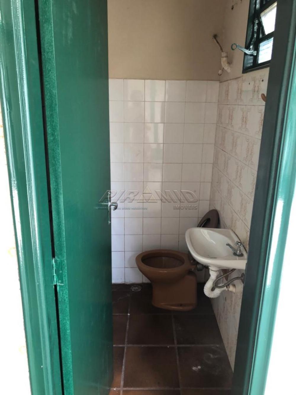 Alugar Casa / Padrão em Ribeirão Preto apenas R$ 5.000,00 - Foto 24