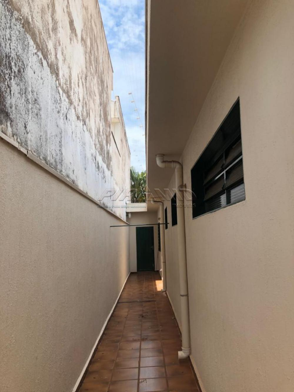 Alugar Casa / Padrão em Ribeirão Preto apenas R$ 5.000,00 - Foto 26