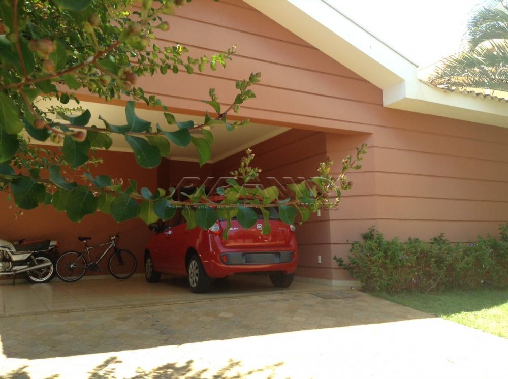 Alugar Casa / Condomínio em Ribeirão Preto apenas R$ 7.500,00 - Foto 3