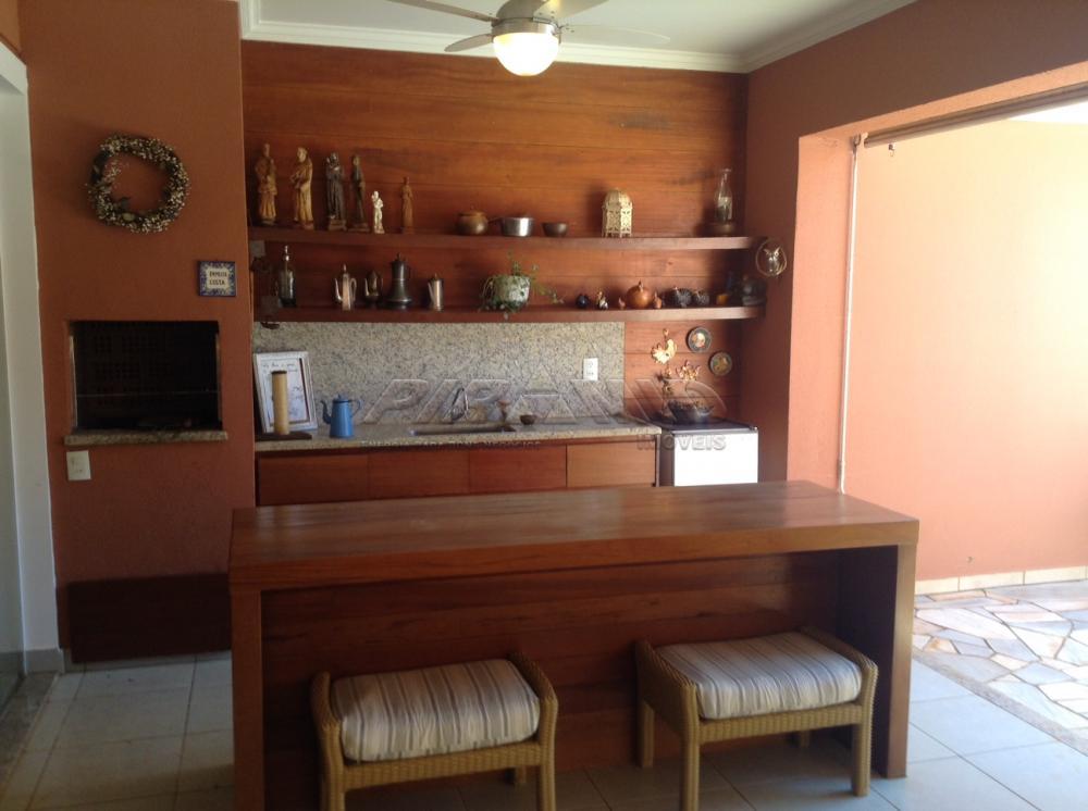 Alugar Casa / Condomínio em Ribeirão Preto apenas R$ 7.500,00 - Foto 9
