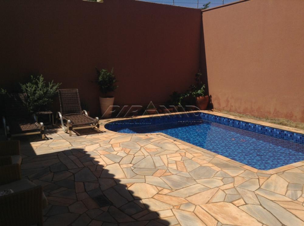 Alugar Casa / Condomínio em Ribeirão Preto apenas R$ 7.500,00 - Foto 11