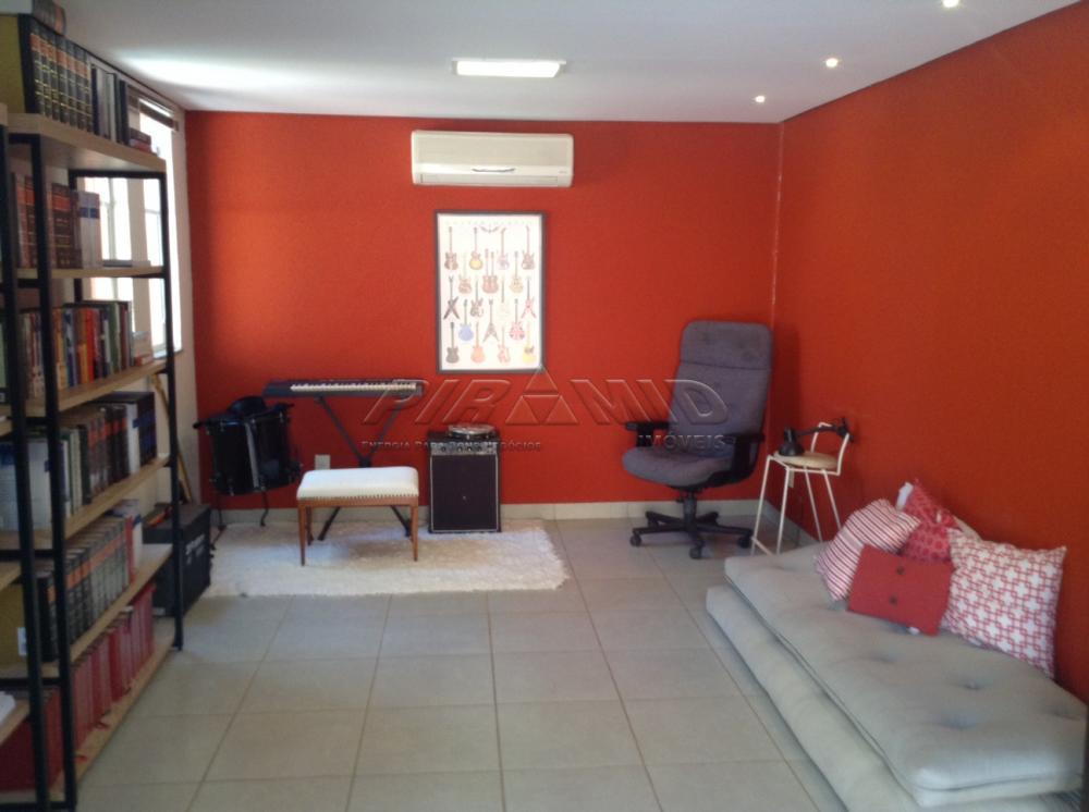 Alugar Casa / Condomínio em Ribeirão Preto apenas R$ 7.500,00 - Foto 12
