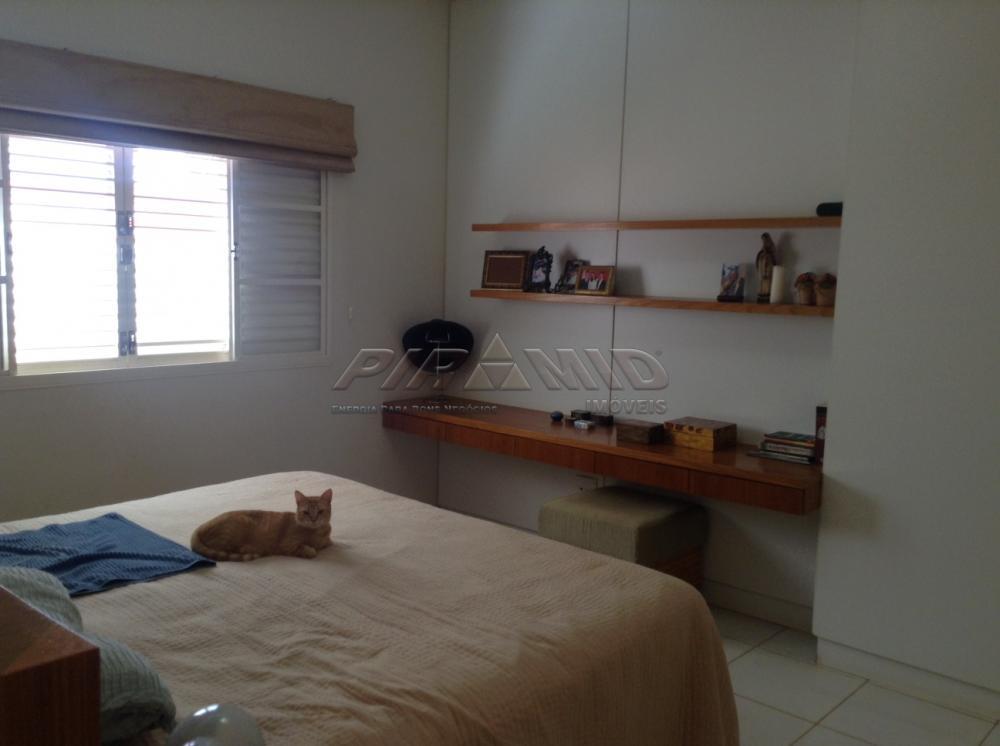 Alugar Casa / Condomínio em Ribeirão Preto apenas R$ 7.500,00 - Foto 13