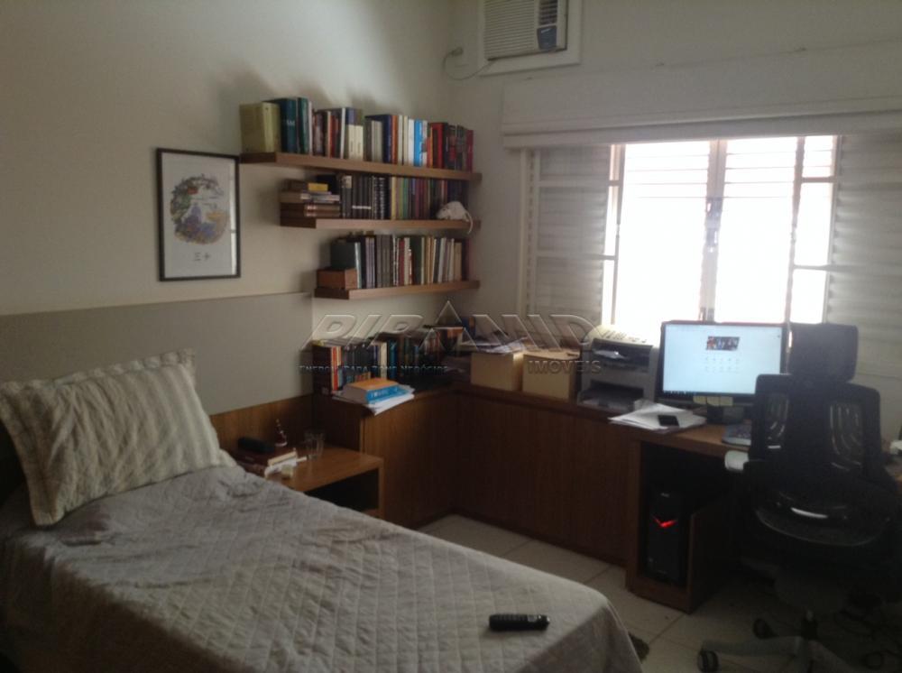 Alugar Casa / Condomínio em Ribeirão Preto apenas R$ 7.500,00 - Foto 19