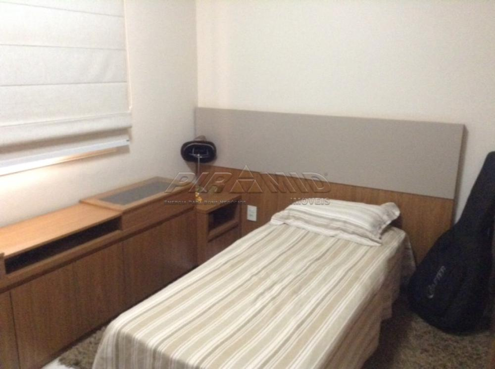 Alugar Casa / Condomínio em Ribeirão Preto apenas R$ 7.500,00 - Foto 20