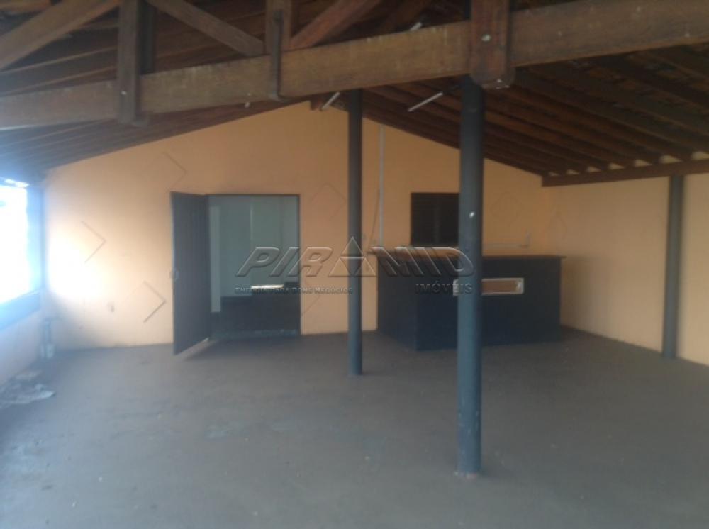 Alugar Comercial / Salão em Ribeirão Preto apenas R$ 1.100,00 - Foto 3