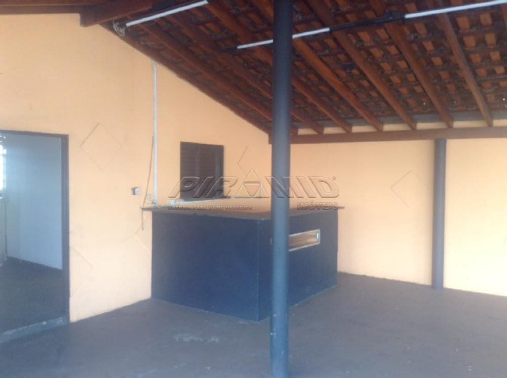 Alugar Comercial / Salão em Ribeirão Preto apenas R$ 1.100,00 - Foto 4