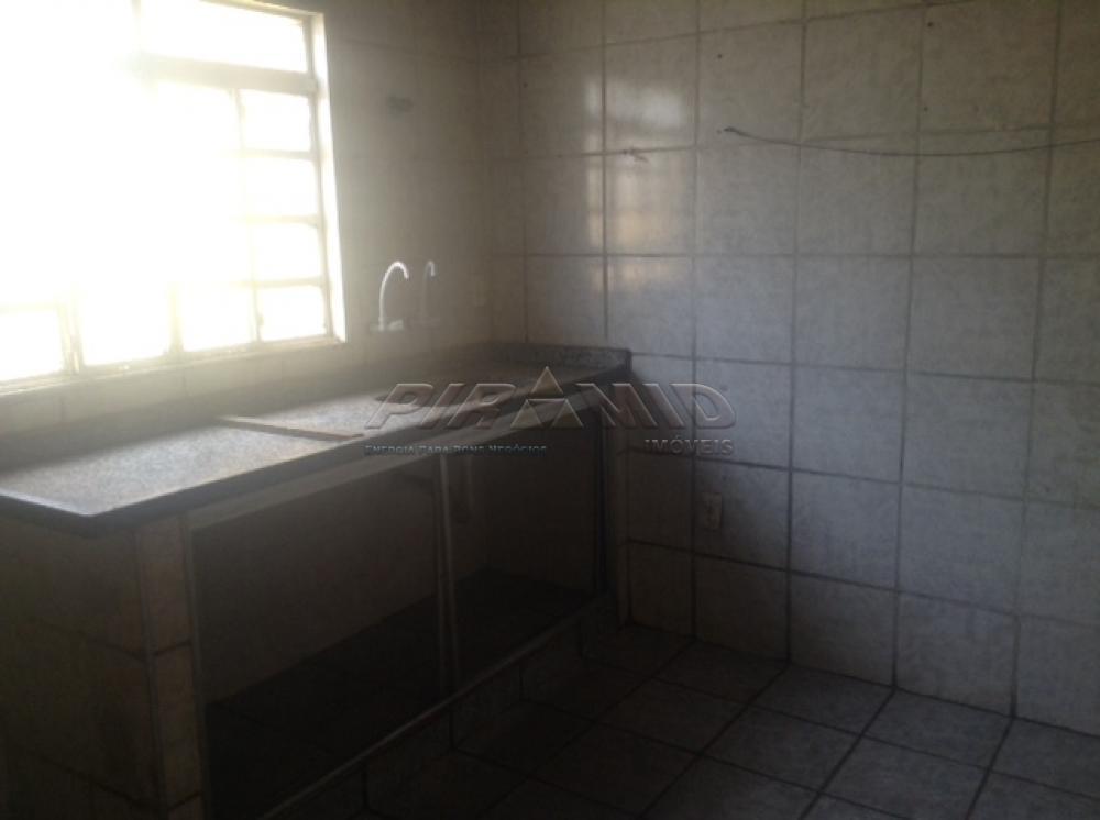 Alugar Comercial / Salão em Ribeirão Preto apenas R$ 1.100,00 - Foto 7