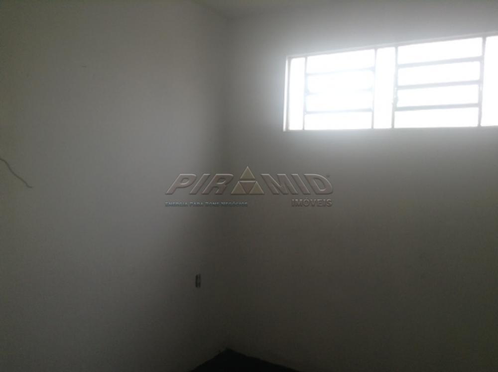 Alugar Comercial / Salão em Ribeirão Preto apenas R$ 1.100,00 - Foto 9