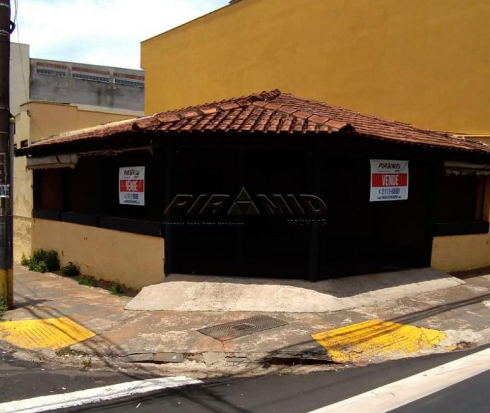 Alugar Comercial / Salão em Ribeirão Preto apenas R$ 1.100,00 - Foto 1