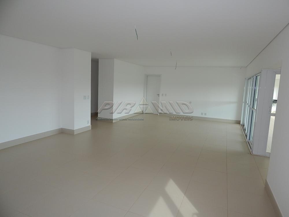 Comprar Apartamento / Padrão em Bonfim Paulista R$ 2.480.000,00 - Foto 1