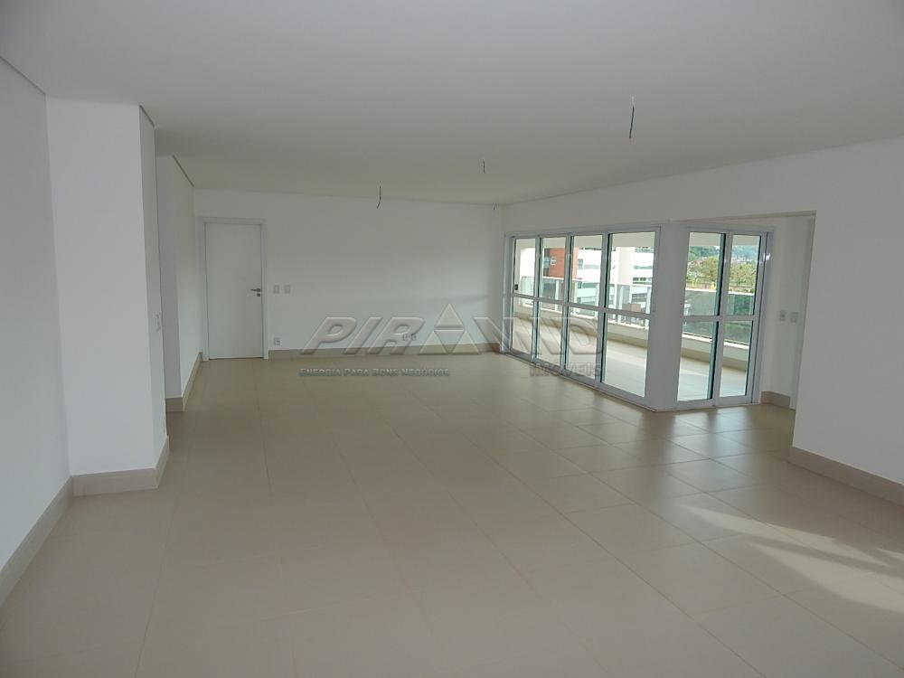 Comprar Apartamento / Padrão em Bonfim Paulista R$ 2.480.000,00 - Foto 2