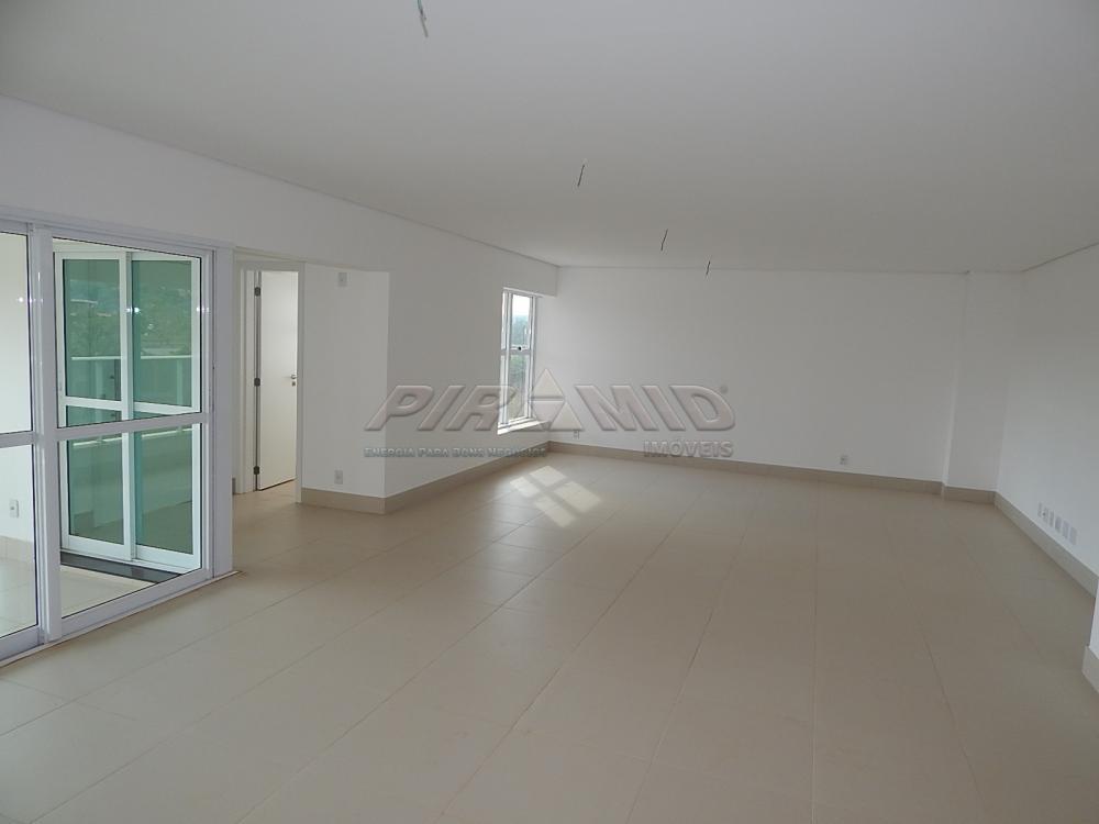 Comprar Apartamento / Padrão em Bonfim Paulista R$ 2.480.000,00 - Foto 3