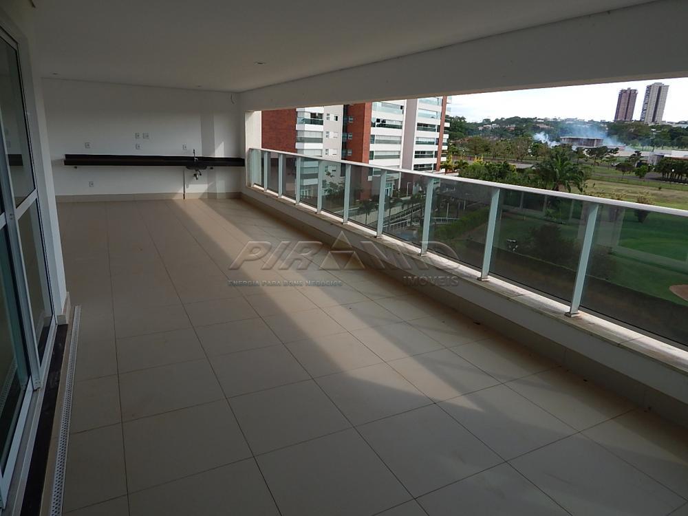 Comprar Apartamento / Padrão em Bonfim Paulista R$ 2.480.000,00 - Foto 5