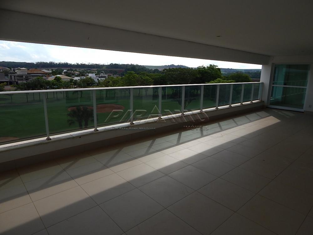 Comprar Apartamento / Padrão em Bonfim Paulista R$ 2.480.000,00 - Foto 6