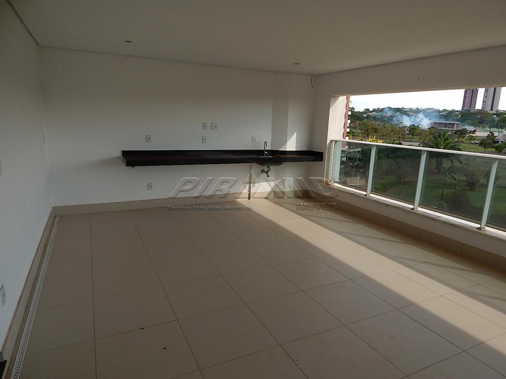 Comprar Apartamento / Padrão em Bonfim Paulista R$ 2.480.000,00 - Foto 7