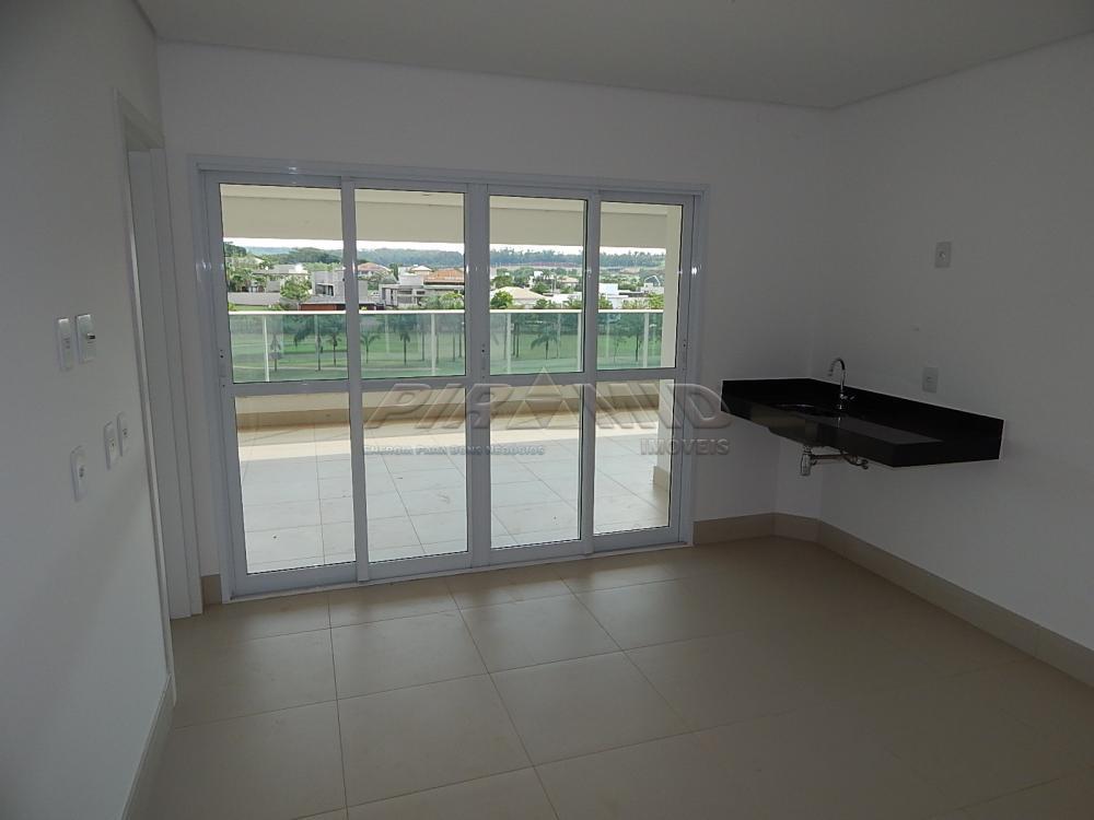 Comprar Apartamento / Padrão em Bonfim Paulista R$ 2.480.000,00 - Foto 8