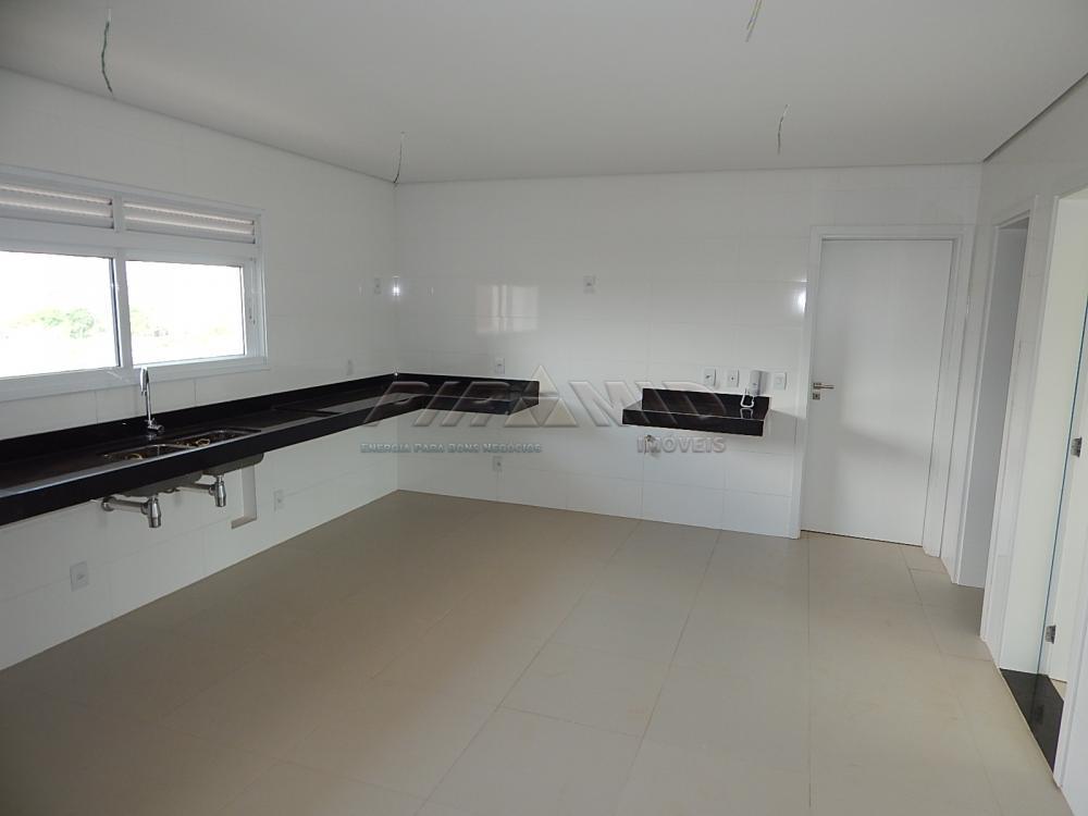 Comprar Apartamento / Padrão em Bonfim Paulista R$ 2.480.000,00 - Foto 9