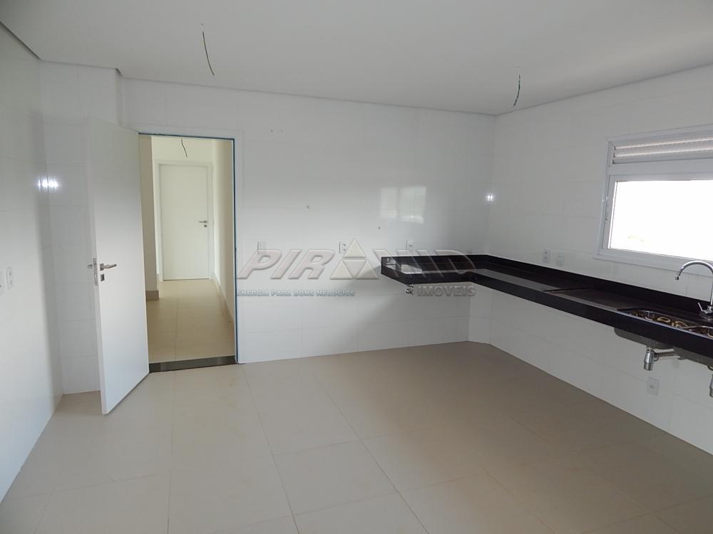 Comprar Apartamento / Padrão em Bonfim Paulista R$ 2.480.000,00 - Foto 10