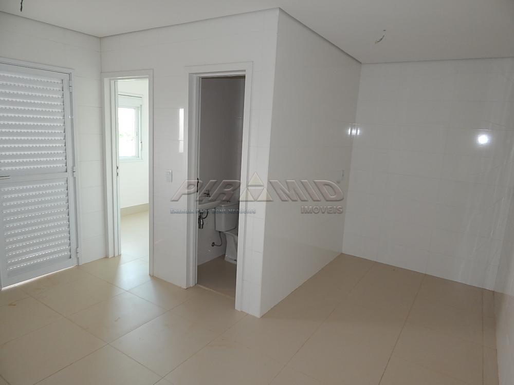 Comprar Apartamento / Padrão em Bonfim Paulista R$ 2.480.000,00 - Foto 12