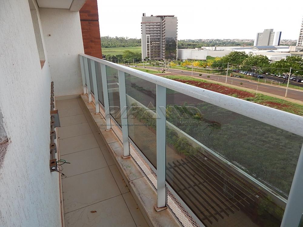 Comprar Apartamento / Padrão em Bonfim Paulista R$ 2.480.000,00 - Foto 14