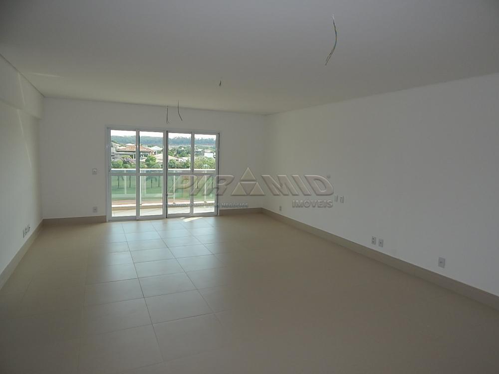 Comprar Apartamento / Padrão em Bonfim Paulista R$ 2.480.000,00 - Foto 15