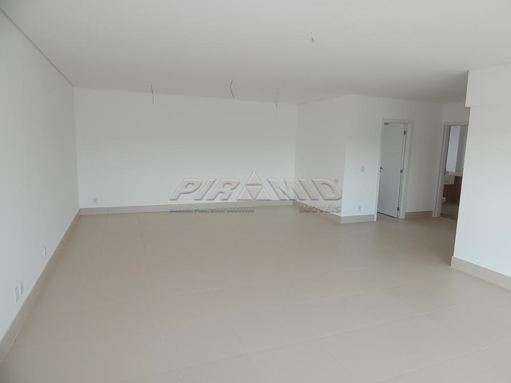Comprar Apartamento / Padrão em Bonfim Paulista R$ 2.480.000,00 - Foto 16