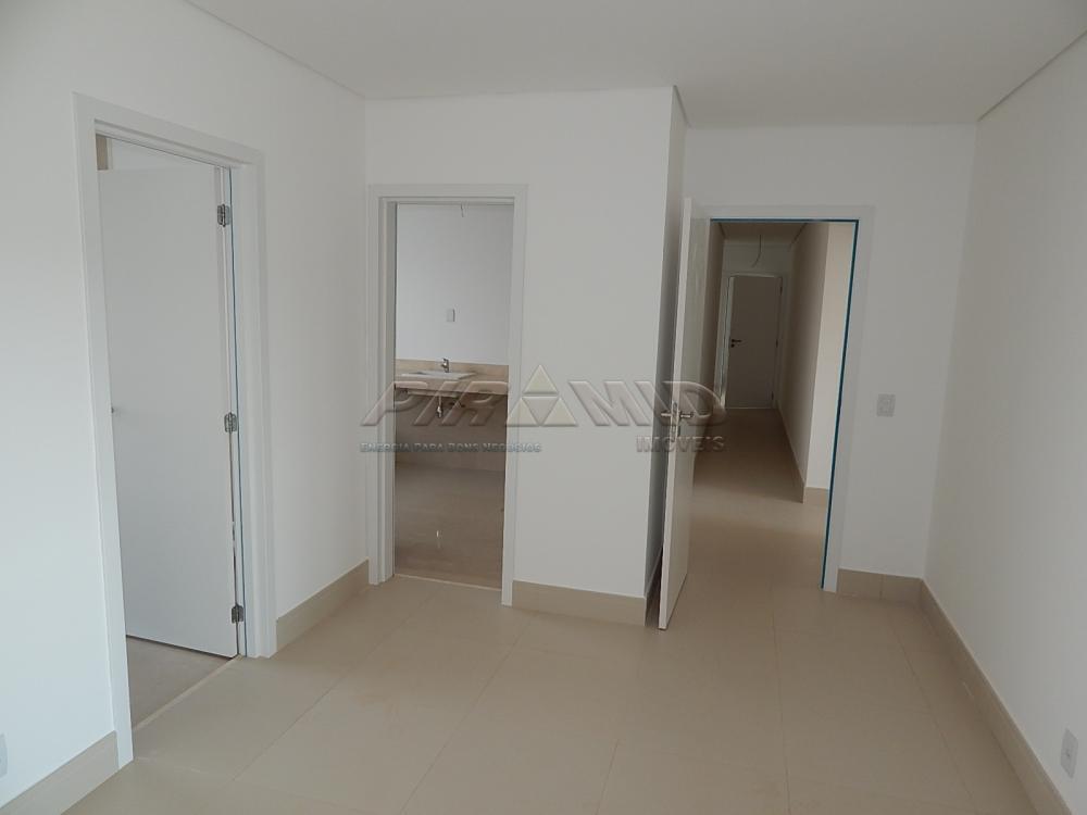 Comprar Apartamento / Padrão em Bonfim Paulista R$ 2.480.000,00 - Foto 17