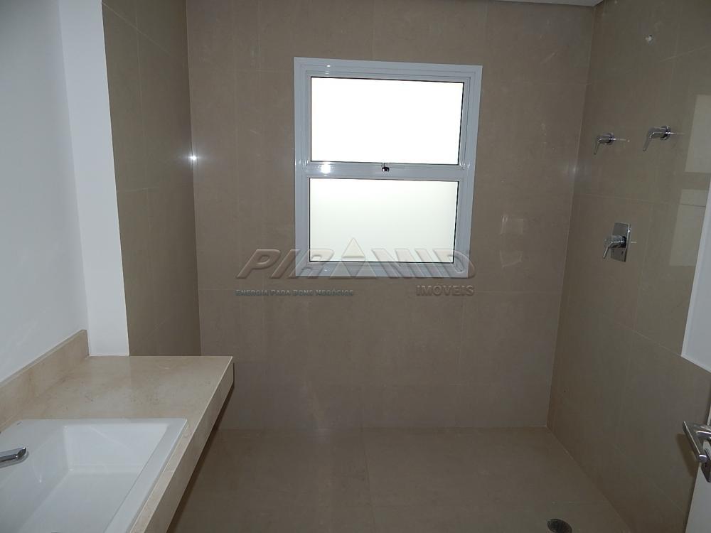 Comprar Apartamento / Padrão em Bonfim Paulista R$ 2.480.000,00 - Foto 20
