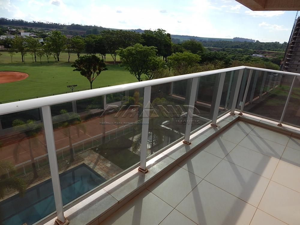 Comprar Apartamento / Padrão em Bonfim Paulista R$ 2.480.000,00 - Foto 21