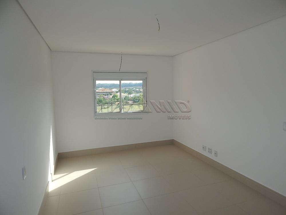 Comprar Apartamento / Padrão em Bonfim Paulista R$ 2.480.000,00 - Foto 22